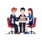 successful-business-meeting-job-interview_3446-684